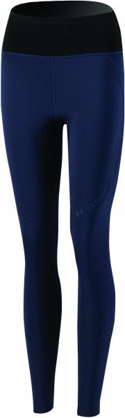 ProLimit Pure Girl Long Pants Airmax 1,5mm