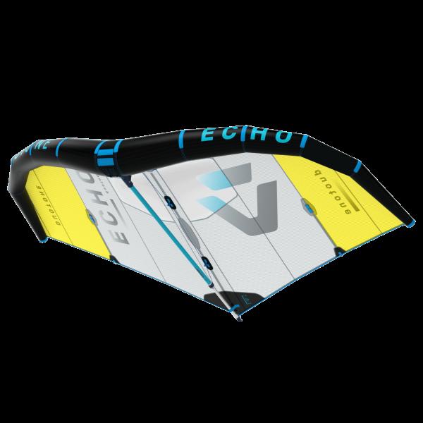 Duotone Echo Wing
