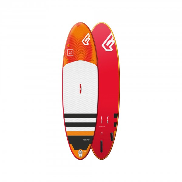 Fanatic Fly Air Premium SUP Board gebraucht