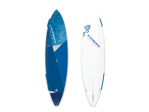 """Starboard SUP 10'5"""" x 32"""" Wedge Lite Tech"""