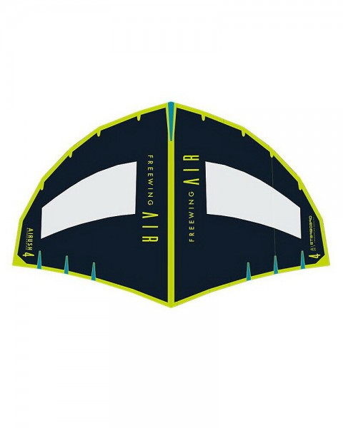 Airush Freewing Air Navi/Lime