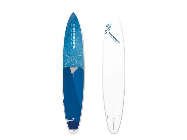 "Starboard SUP 12'6"" x 28"" Generation Lite Tech"