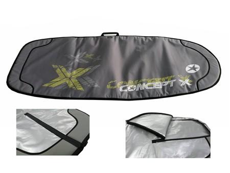 Concept X F- Line Wingfoil Boardbag