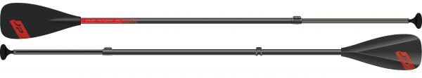 JP Glass PE SUP Paddel