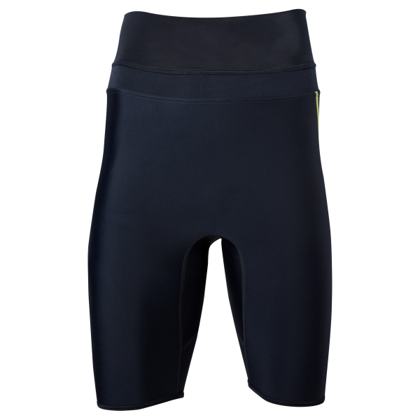 Enth Degree Aveiro Shorts Unisex