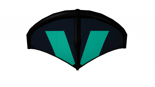 Vayu VVing blue/light blue