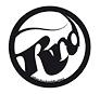 RRD / robertoriccidesigns