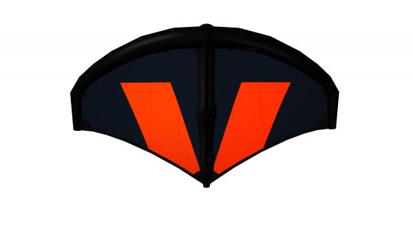 Vayu VVing blue/orange
