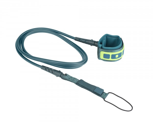 ION SUP Core Leash